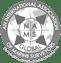 NAMS-logo_C