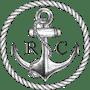 RC Marine Electric Logo