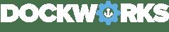 dockworks_logo_title_new