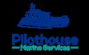 pilothouse-marine-services-logo-8_1